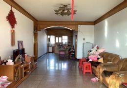 文清路小学学区房135平米3室2厅2卫出售
