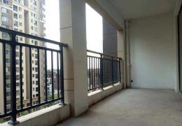 海亮天城132平大3房大阳台单价13500元