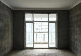 章江新区文清小学区,三和悦城126平三房,可改四房