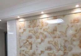 起点一中心全新装修 豪华4室品质小区出租