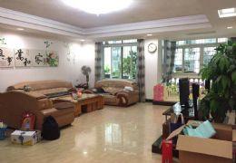 豪宅复式 单价6500 文清路学区房 仅售156万