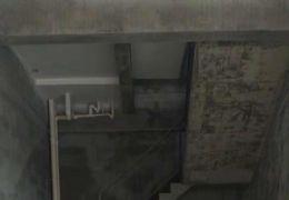 毅德城2室1厅~~商铺·~~~~~出售