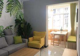 西津路马扎巷,全新精装房,全城最低价的精装两房急售