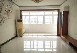 章江北大道 170平 精装4房 仅售119