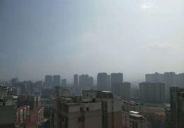 章江新区,水游城两房首付43万,滨江二校学区急售
