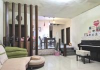 金湾花园江边小区131平米大三房仅售106万