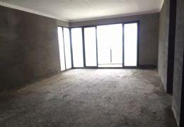 中海华府 大4房 双主卧 客厅60平