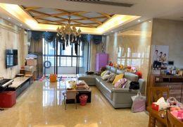 中海华府  精装修 60平客厅 满二  诚意卖
