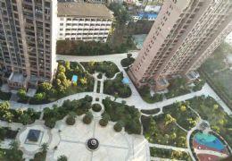 嘉福国际126平米3室2厅2卫出售