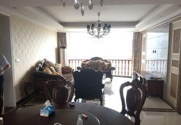 开发区杨梅渡公园旁电梯豪装三房两厅两卫房东急售