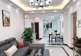東陽山103平米3室2廳2衛出售