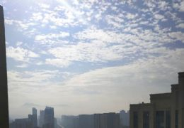 章江新区首付25万月供4500中海国际社区2室2厅