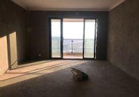 南北双阳台世纪嘉园116平米3室2厅出售150万