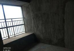 丽景湾118平米3室2厅2卫出售