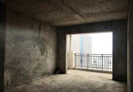 开发区复式五房 层高8米 可做两层半 只售140万