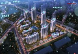开发区金凤梅园旁,135平四房,双学区房