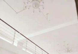 财智广场  复式写字楼出租  精装修  260平米