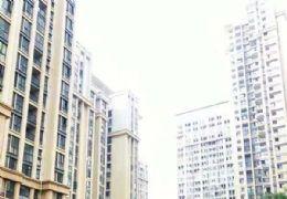 【城央一品】章江新區雙優學區房:大公路小學,保育院