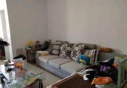 龙湾家园64平米2室2厅1卫出售