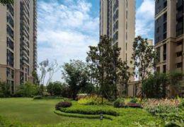 中海国际社区85平米2室2厅出售