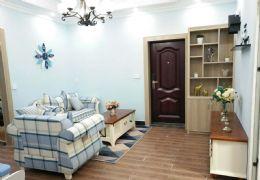 老城区精装温馨2房户型方正有小区只需49.8万