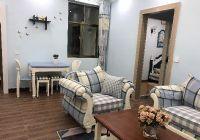 金田花园60平米2室2厅1卫出售49万