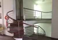 黄屋坪路205平米4室2厅3卫精装带车位便宜出售