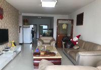 文清路學區環城路130平米3室2廳2衛出售106萬
