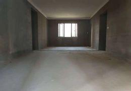 章江新区 中海华府品质楼189平大4房送入户诚意出