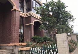 五龍桂園 別墅 帶花園,性價比便宜的一套了!