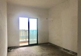 人民政府旁筍盤發售 電梯三房僅售115萬