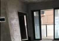 寶能城134平米4室2廳2衛出售
