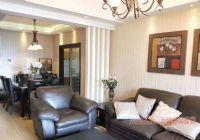 愛丁堡125平米3室2廳2衛出售