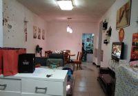 西郊路85平米2室2厅出售