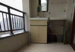 玖珑湾142平米3室2厅2卫出租