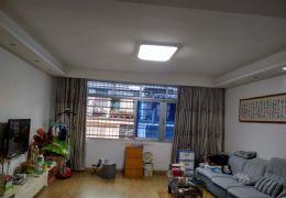 赣一中旁135平米3室2厅3卫出售
