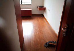 章江苑102平米3室2厅1卫出售