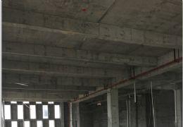 章江新区十字路口旺铺 3楼1340平沿街店铺 现铺