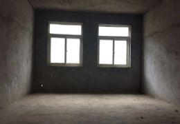 贊賢路85平米3室2廳1衛80萬出售
