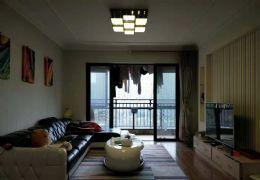 超級筍盤!中海國際社區精裝修低價三房!單價一萬三!