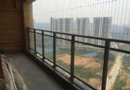 丽景江山115平米3室2厅2卫出售