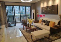 碧桂园120平大3房给你一个五星级的家均价9600