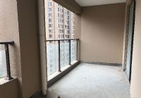 江景房世紀嘉園119平米3室2廳2衛出售139萬