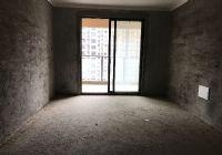 南北通透中海國際社區132平米3室2廳售155萬