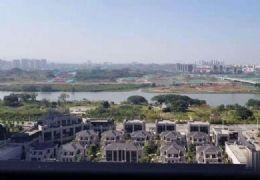 章江新区生态公园旁世纪嘉园一线江景三房好楼层房东急