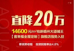 鹏欣水游城  品牌商家入驻 租金高 投资回报快