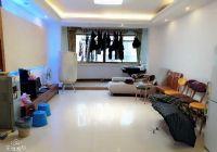 金樽花园100平米88万精装2室2厅滨江二小学区房