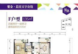 章江新区 板楼设计、黄金地段、首付3成!买到赚到