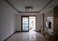 新区豪德学区房!正规精装三房,月供3900单价一万