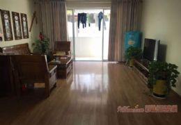 豪德學區!章江新區精裝修2室2廳,僅售120萬